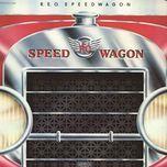reo speedwagon - reo speedwagon