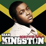beautiful girls (single) - sean kingston