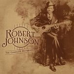 the centennial collection - robert johnson