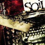 redefine (ep) - soil