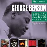 original album classics (2005) - george benson