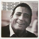 jazz - tony bennett