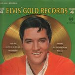 x2 (elvis presley/elvis' gold records, vol.4) - elvis presley