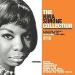 nina! the collection - nina simone