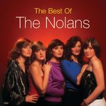 the best of - the nolans