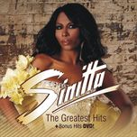 the greatest hits - sinitta