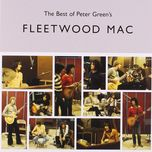 the best of peter green's fleetwood mac - fleetwood mac