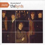 playlist: the best of the byrds - the byrds