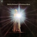 the christmas collection - barbra streisand