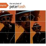 the very best of peter tosh - peter tosh