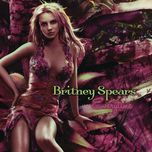 everytime (digital 45) - britney spears