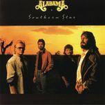 southern star - alabama