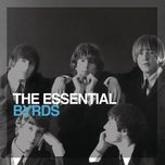 the essential byrds - the byrds