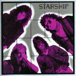 no protection - starship