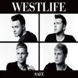 safe - westlife