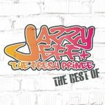 the best of - jazzy jeff, fresh prince