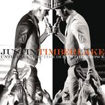 until the end of time - duet with beyonce - justin timberlake, beyonce