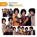 playlist: the very best of the jacksons - the jacksons