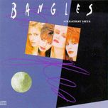 greatest hits - bangles