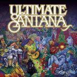 ultimate santana - santana