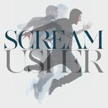 scream (single) - usher