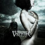 fever - bullet for my valentine