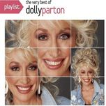 playlist: the very best of dolly parton - dolly parton