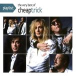 playlist: the very best of cheap trick - cheap trick