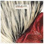 sex on fire (cd single) - kings of leon