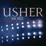 more (ep) - usher