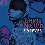 forever (single) - chris brown