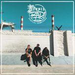 the summer of rad 2015 - radical something