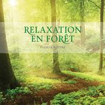 relaxation en foret - stuart jones
