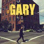 2002 - gary (leessang)