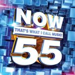 now that's what i call music, vol. 55 - v.a
