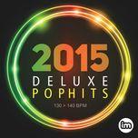 best pop songs 2015 - v.a
