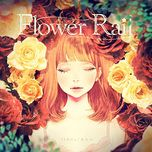 flower rail - hanatan