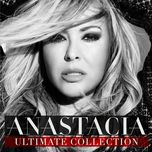ultimate collection - anastacia