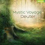 mystic voyage - deuter