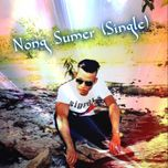 nong summer (single) - elkyphi protion