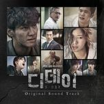 d-day ost - v.a
