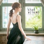 stay with me (yeu ost) - chi pu