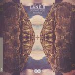 loving you (remixes ep) - lane 8, lulu james