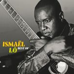 best of - ismael lo