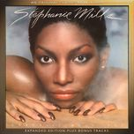 tantalizingly hot (expanded edition) - stephanie mills