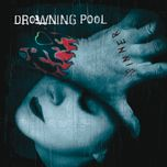 sinner (deluxe edition) - drowning pool