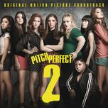 pitch perfect 2 ost - v.a