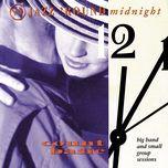 jazz 'round midnight - count basie
