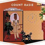 swingsation: count basie - count basie