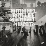 ep - nathaniel rateliff & the night sweats